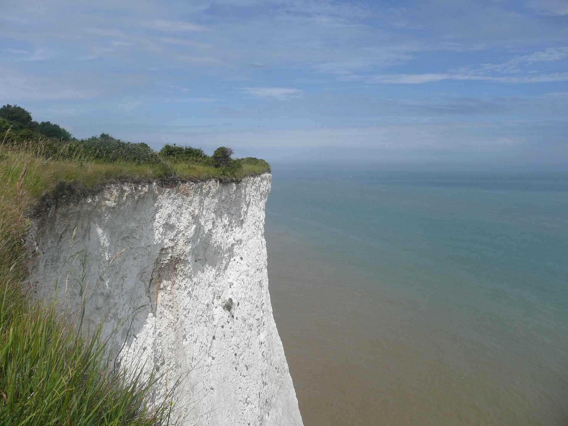 white-cliffs-955871_1920